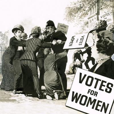 https://imgc.artprintimages.com/img/print/votes-for-women_u-l-pci6jo0.jpg?p=0