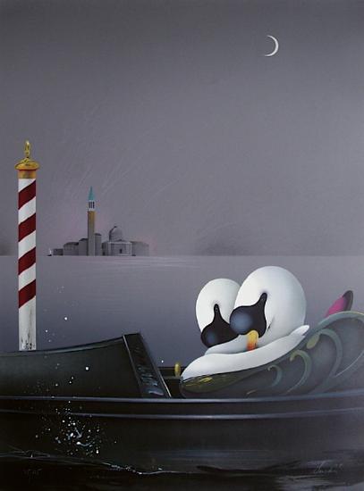 Jean-Paul Donadini - Artist, Fine Art Prices, Auction ...