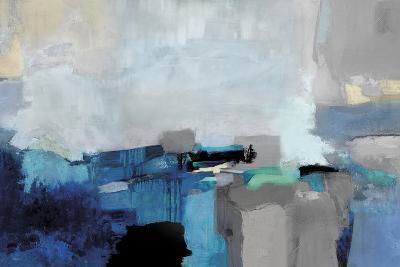 Voyage--Giclee Print