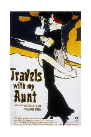 https://imgc.artprintimages.com/img/print/voyages-avec-ma-tante-travels-with-my-aunt-de-george-cukor-avec-maggie-smith-1972_u-l-pwgjaw0.jpg?p=0