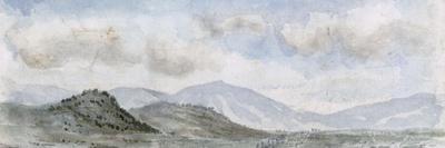 https://imgc.artprintimages.com/img/print/vue-panoramique-d-une-plaine-avec-des-montagnes-dans-le-lointain-entre-brive-et-souillac_u-l-pb98mc0.jpg?p=0