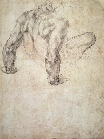 https://imgc.artprintimages.com/img/print/w-63r-study-of-a-male-nude-leaning-back-on-his-hands_u-l-oot6j0.jpg?p=0