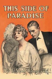 This Side Of Paradise by W E Hill
