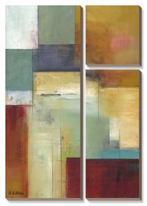 Abstract Green by W^ Green-Aldridge