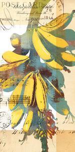 Cortez Gold I by W. Green-Aldridge