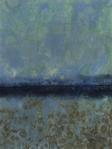 Diffused Light I by W^ Green-Aldridge