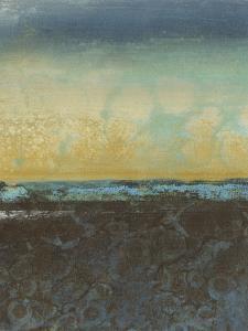 Diffused Light II by W. Green-Aldridge