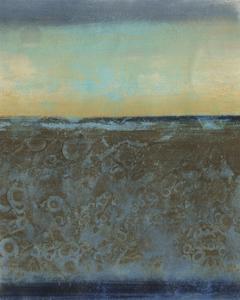 Diffused Light IV by W. Green-Aldridge