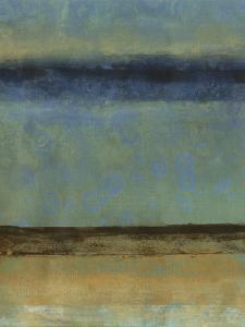 Diffused Light VI by W. Green-Aldridge