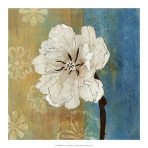 Full Bloom II by W^ Green-Aldridge