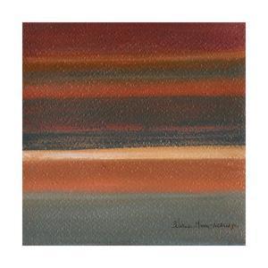 Radiance I by W. Green-Aldridge