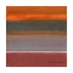 Radiance II by W. Green-Aldridge