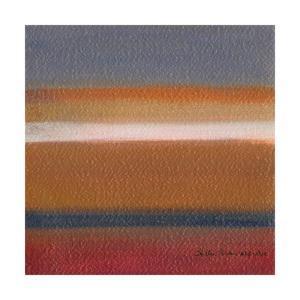 Radiance III by W. Green-Aldridge