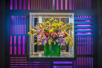 https://imgc.artprintimages.com/img/print/w-hotel-s-flower-arrangement-in-lobby_u-l-po88yn0.jpg?p=0