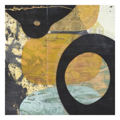 Wa-David Owen Hastings-Premium Giclee Print
