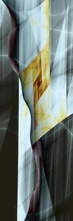https://imgc.artprintimages.com/img/print/wabi-sabi-spirit_u-l-q1cynt60.jpg?p=0