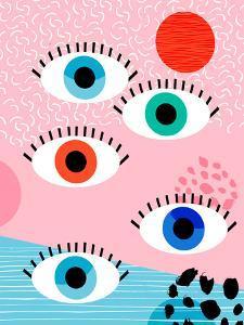 Noob by Wacka Designs