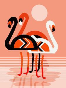 Pose by Wacka Designs