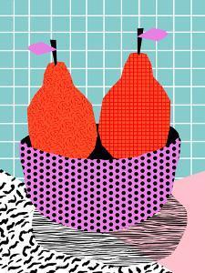 Sprung by Wacka Designs