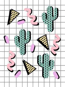 Sweetness by Wacka Designs