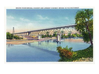 https://imgc.artprintimages.com/img/print/waco-texas-general-view-of-the-brazos-river-bridge-c-1944_u-l-q1goui80.jpg?p=0