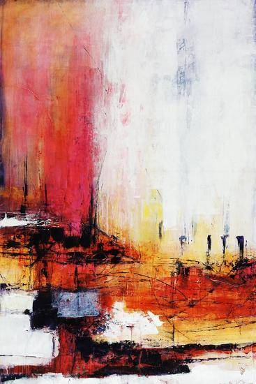 Waddle-Joshua Schicker-Giclee Print