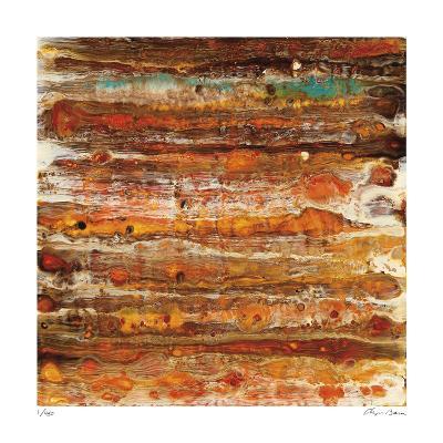 Wadi-Lynn Basa-Giclee Print