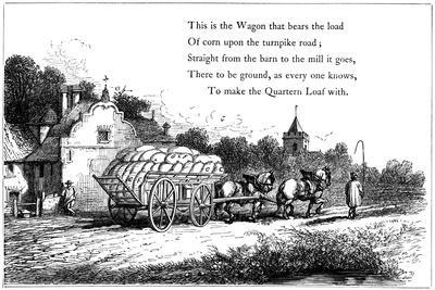 https://imgc.artprintimages.com/img/print/wagon-loaded-with-sacks-of-corn-on-the-road-to-a-flour-mill-1860_u-l-ptm4gg0.jpg?p=0