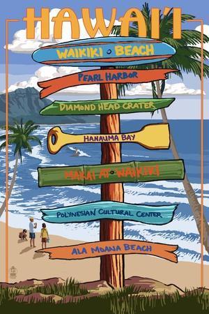 https://imgc.artprintimages.com/img/print/waikiki-beach-hawai-i-signpost-destinations_u-l-q1gqet10.jpg?p=0
