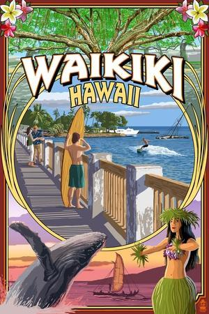 https://imgc.artprintimages.com/img/print/waikiki-hawaii-town-scenes-montage_u-l-q1gqf0s0.jpg?p=0