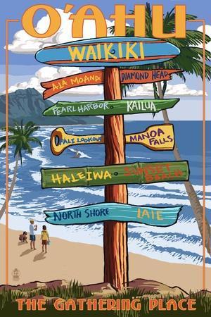 https://imgc.artprintimages.com/img/print/waikiki-o-ahu-hawaii-sign-destinations-the-gathering-place_u-l-q1gql4n0.jpg?p=0