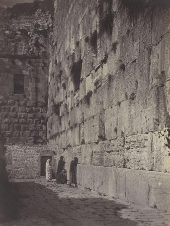 https://imgc.artprintimages.com/img/print/wailing-place-of-jerusalem_u-l-pbtuw20.jpg?p=0