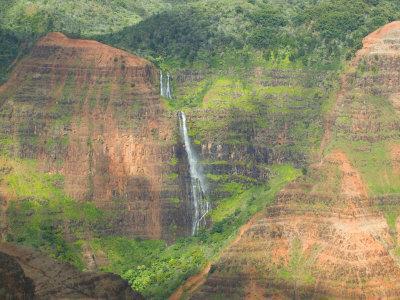 https://imgc.artprintimages.com/img/print/waimea-canyon-kauai-hawaii-usa_u-l-p49syn0.jpg?p=0