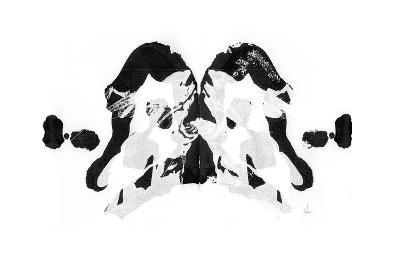 Wait 2-Alexis Marcou-Art Print