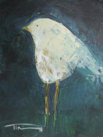 https://imgc.artprintimages.com/img/print/waiting-bird_u-l-pyoc320.jpg?p=0