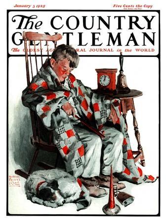 https://imgc.artprintimages.com/img/print/waiting-for-the-new-year-country-gentleman-cover-january-3-1925_u-l-phwthm0.jpg?p=0