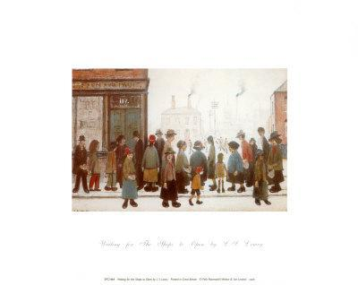 https://imgc.artprintimages.com/img/print/waiting-for-the-shops-to-open_u-l-ei2dy0.jpg?p=0