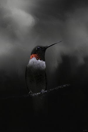 https://imgc.artprintimages.com/img/print/waiting-in-the-darkness_u-l-q12ubq60.jpg?p=0