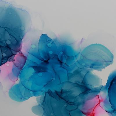 https://imgc.artprintimages.com/img/print/waiting-in-the-wings-ii_u-l-f9atuw0.jpg?p=0