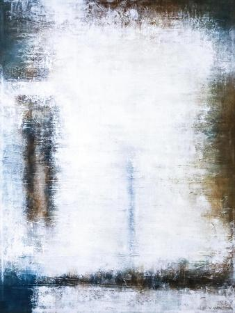 https://imgc.artprintimages.com/img/print/waiting_u-l-q1gdaoq0.jpg?p=0