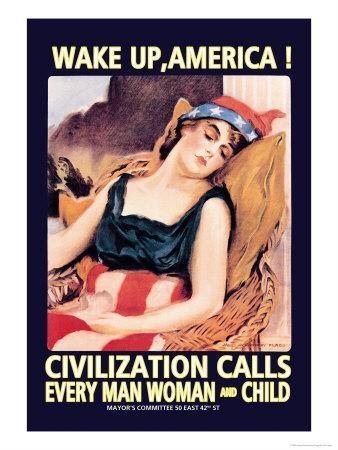 https://imgc.artprintimages.com/img/print/wake-up-america_u-l-p2cm800.jpg?p=0