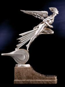 Wakefield Trophy