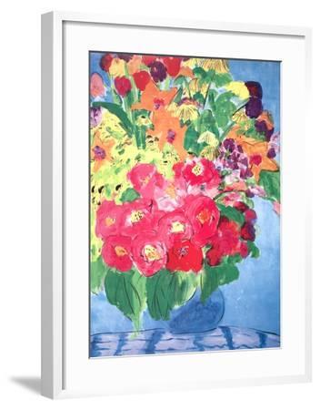 Flowers (sm)