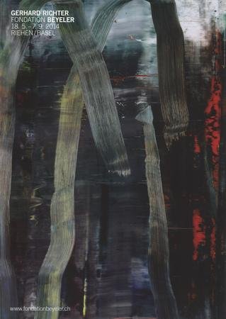 https://imgc.artprintimages.com/img/print/wald-forest_u-l-f7ucnu0.jpg?p=0