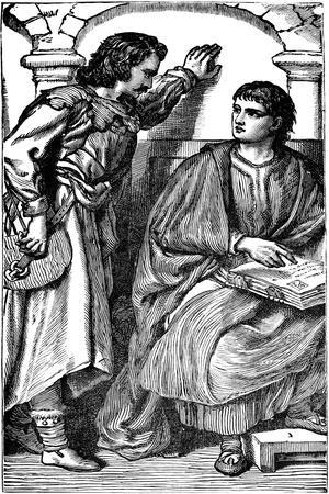 https://imgc.artprintimages.com/img/print/waldenses-missionary-and-troubador-showing-his-vernacular-bible-c1170_u-l-ptlbr70.jpg?p=0