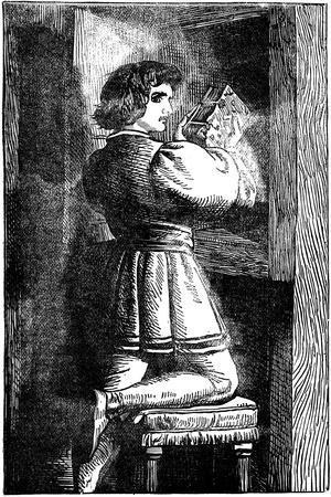 https://imgc.artprintimages.com/img/print/waldensian-youth-hiding-his-vernacular-bible-c1200_u-l-ptlbv70.jpg?p=0
