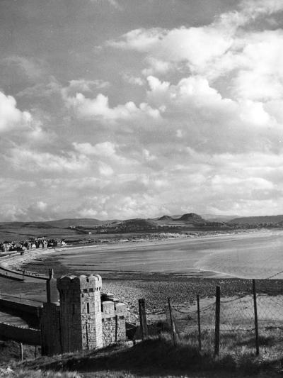 Wales, Llandudno--Photographic Print