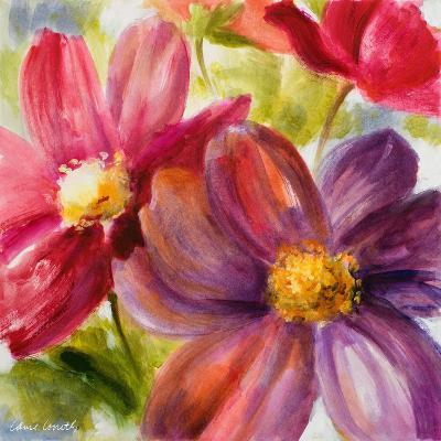 Walk with Beauty I-Lanie Loreth-Premium Giclee Print