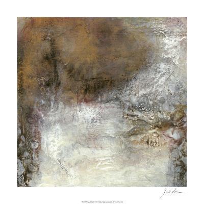 Walk with Me IV-Ferdos Maleki-Limited Edition
