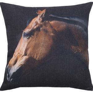 Walker Pillow